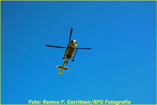 16-03-26 A1 Reanimatie (Lifeliner) - Stoofkade (Gouda) (16)-BorderMaker