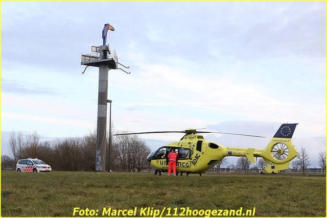 160309snelweg003-BorderMaker