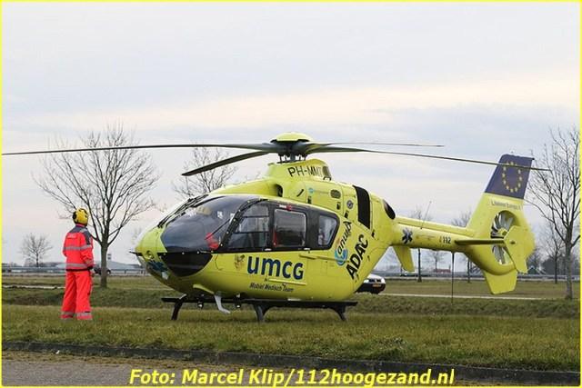 160309snelweg004-BorderMaker