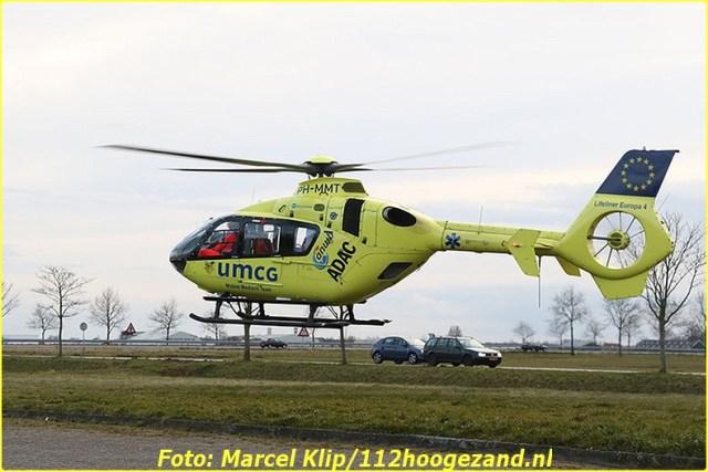 160309snelweg006-BorderMaker