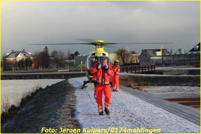 2016 03 07 gravenzande (4)-BorderMaker