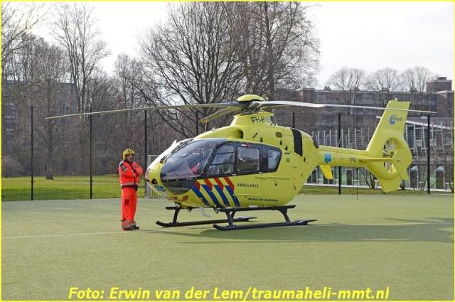 2016 03 09 erwin leid (6)-BorderMaker