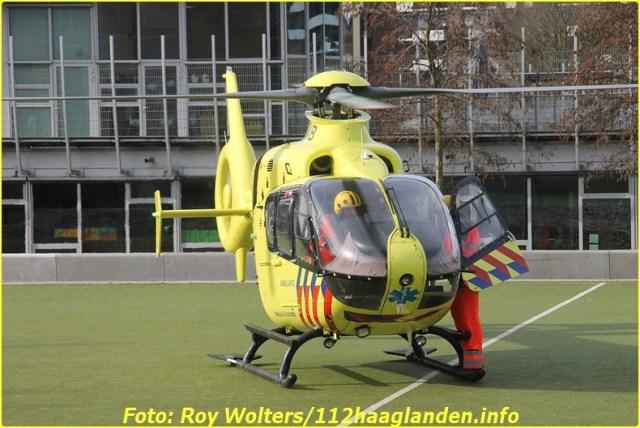 2016 03 09 leid roy (14)-BorderMaker