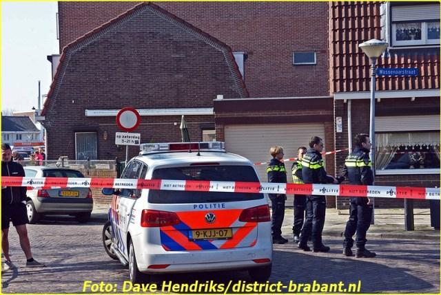2016 03 12 eindhoven (1)-BorderMaker