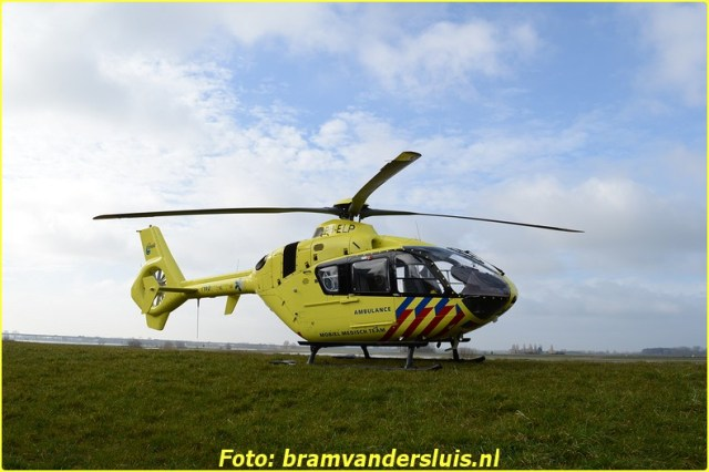 2016 03 22 deventer (3)-BorderMaker