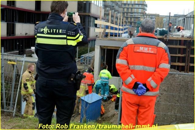 2016 03 23 amstelveen (3)-BorderMaker