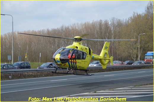 2016 03 26 werkendam (6)-BorderMaker