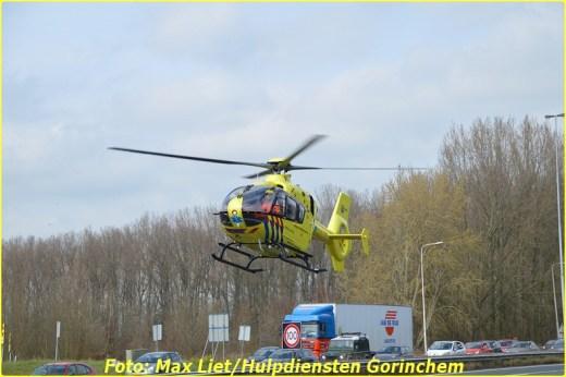 2016 03 26 werkendam (8)-BorderMaker