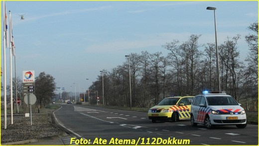 2016-03-31 Foto's van ernstig verkeersongeval Haadwei Broeksterwald (13)-BorderMaker