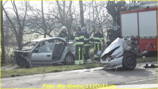 2016-03-31 Foto's van ernstig verkeersongeval Haadwei Broeksterwald (53)-BorderMaker
