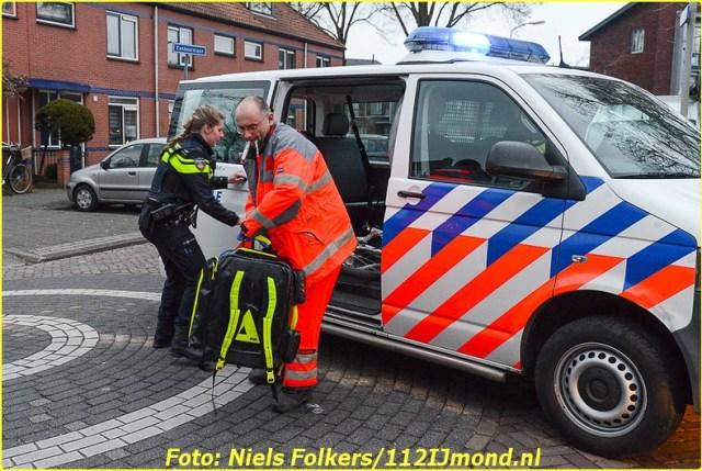 20160321_Beverwijk-11-BorderMaker