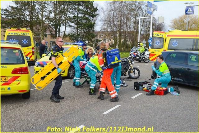 20160326_NF_uitgeest1024-4-BorderMaker