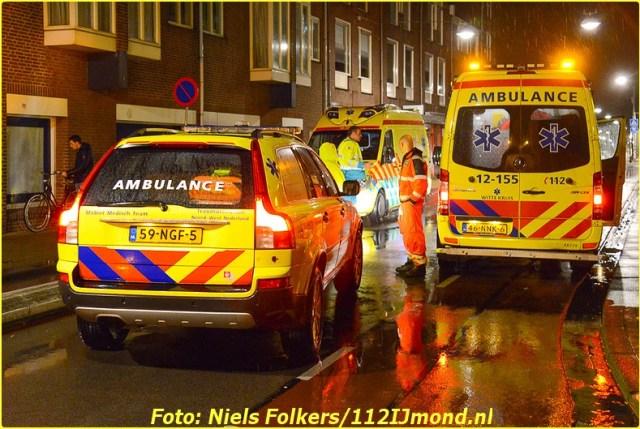 20160327_NF_Breestraat1024-3-BorderMaker