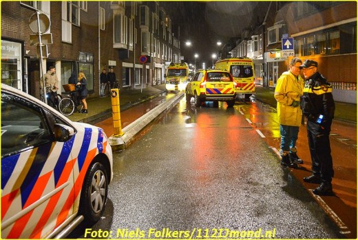 20160327_NF_Breestraat1024-5-BorderMaker