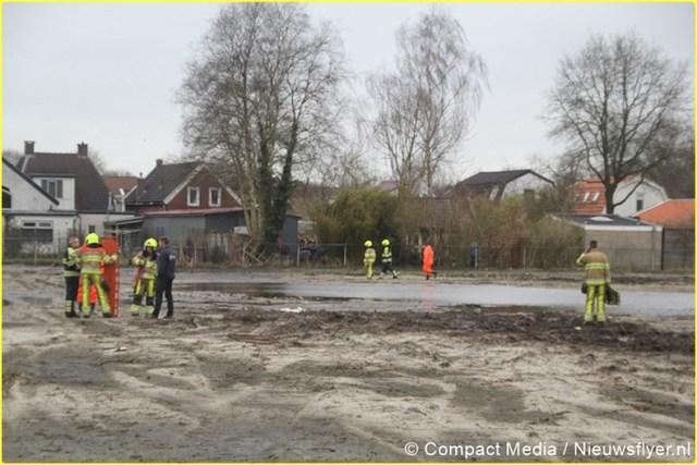Dienstverlening Gorredijk 008 Nieuwsflyer-BorderMaker