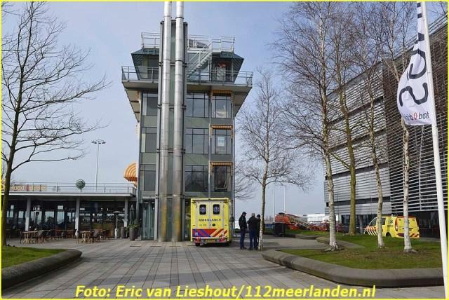 EvL_Stationsplein spl (3)-BorderMaker