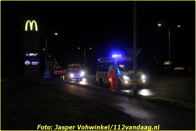 IMG_7729-BorderMaker