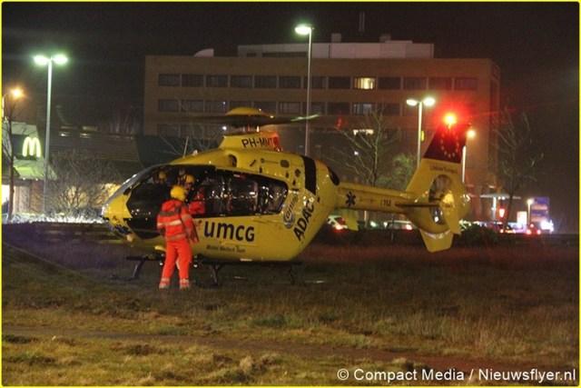 MMT Assen 024 Nieuwsflyer-BorderMaker