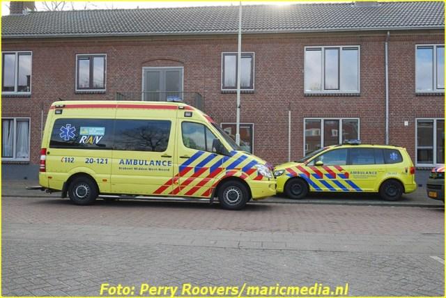 PRF-Van Hoogedorpstraat kindje met trauma mee002-BorderMaker