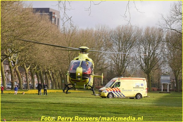 PRF-Van Hoogedorpstraat kindje met trauma mee007-BorderMaker