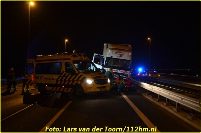 ongeval a12 zhn 29-3 (10)-BorderMaker