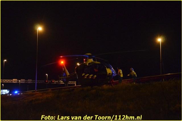 ongeval a12 zhn 29-3 (28)-BorderMaker