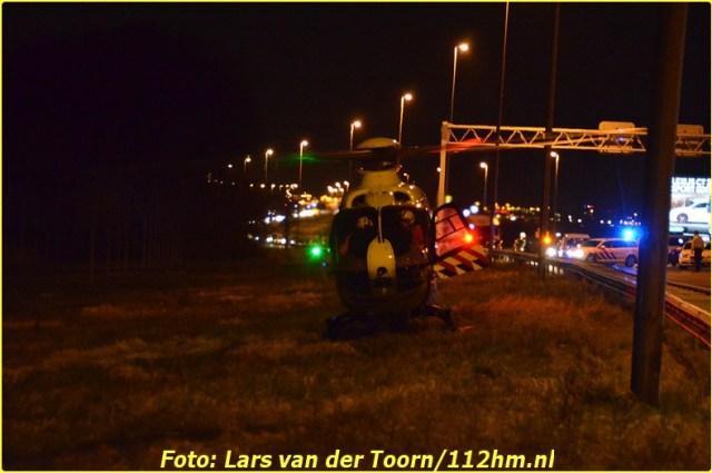 ongeval a12 zhn 29-3 (32)-BorderMaker