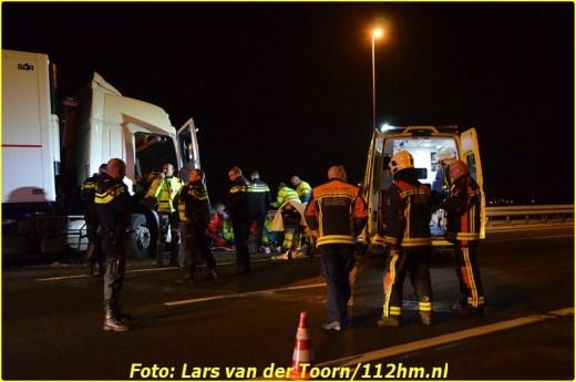 ongeval a12 zhn 29-3 (7)-BorderMaker