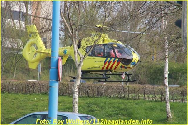 2016 04 09 zoetermeer (12)-BorderMaker