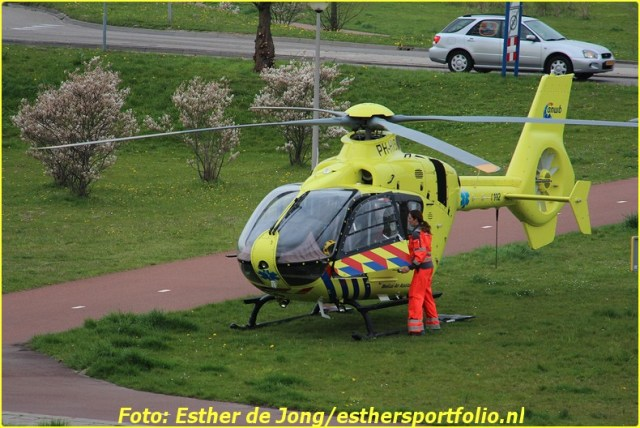 2016 04 12 barendrecht (14)-BorderMaker