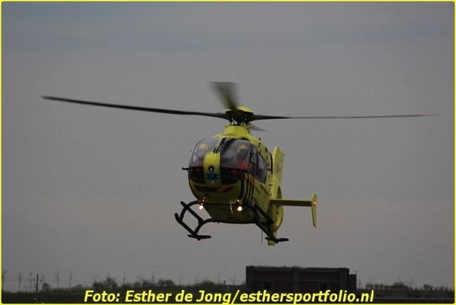 2016 04 12 barendrecht (4)-BorderMaker