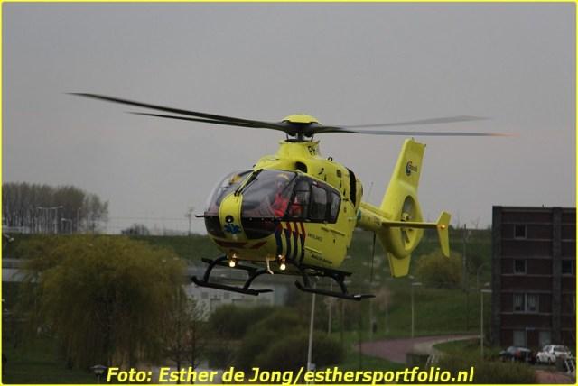 2016 04 12 barendrecht (6)-BorderMaker