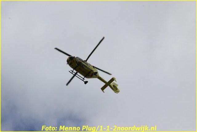 2016 04 16 noordwiojk (71)-BorderMaker