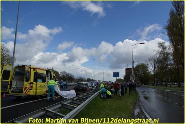 2016 04 24 waalwijk (1)-BorderMaker