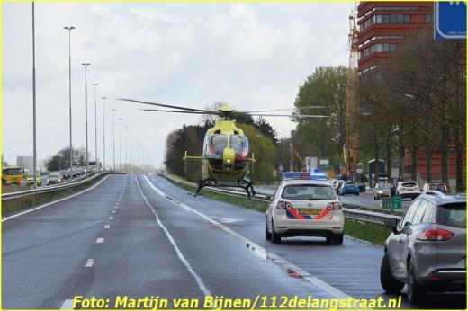 2016 04 24 waalwijk (2)-BorderMaker