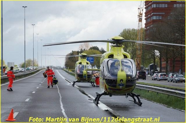 2016 04 24 waalwijk (5)-BorderMaker