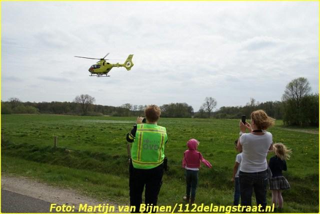 DSC00147-picsay-BorderMaker