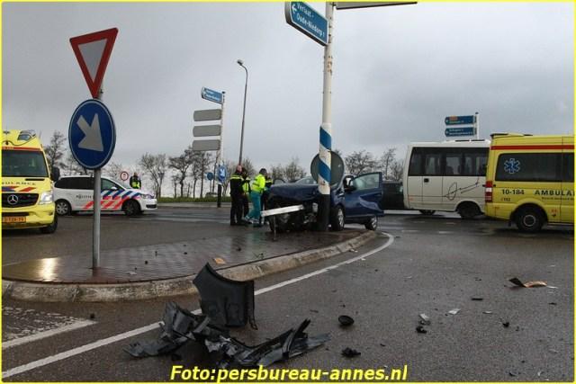 IMG_1110N242 Oude Niedorp-BorderMaker