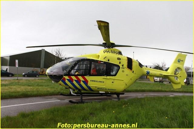 IMG_1111N242 Oude Niedorp-BorderMaker