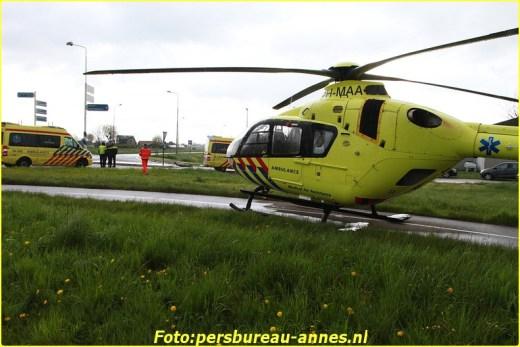 IMG_1114N242 Oude Niedorp-BorderMaker
