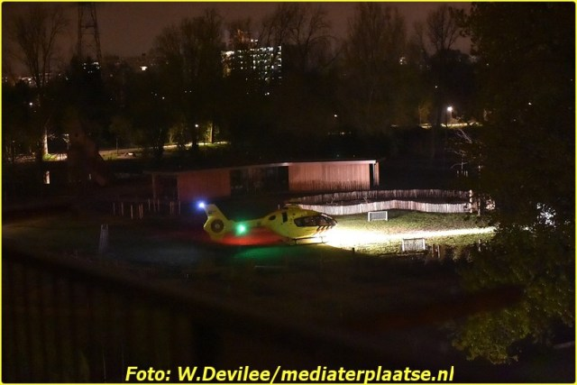 Mediaterplaatse_trauma_heli_leiden_15042016_Image00099-BorderMaker
