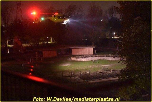 Mediaterplaatse_trauma_heli_leiden_15042016_Image00103-BorderMaker