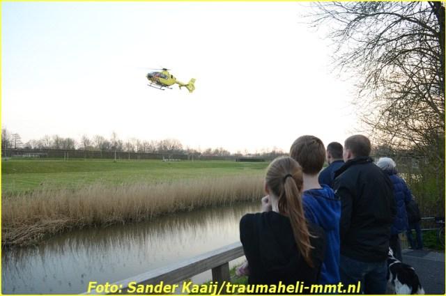 NIK_9309-BorderMaker