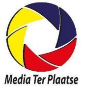 mediaterplaatse