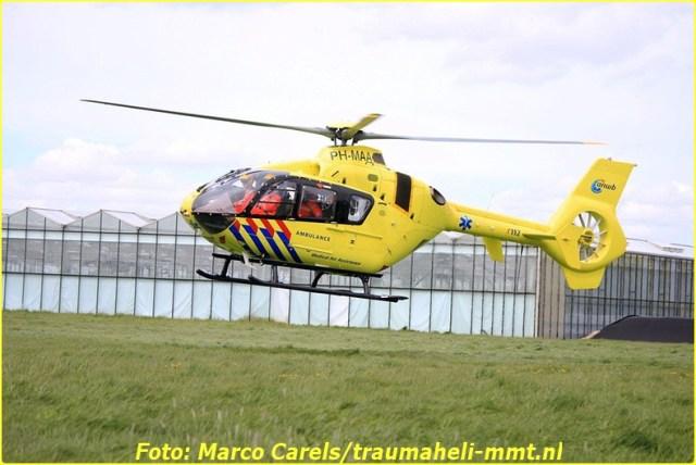 meerlanderweg (24)-BorderMaker