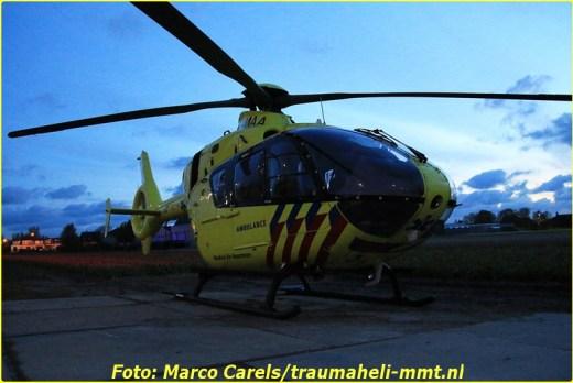 voorhout01_1600x1067-BorderMaker