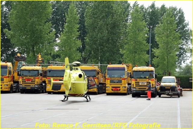 16-05-21 A1 (Lifeliner) - Burgemeester van Reenensingel (Gouda) (9)-BorderMaker