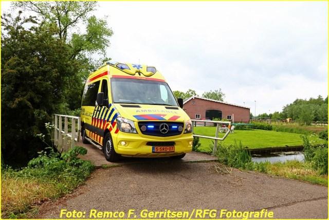 16-05-21 A1 (Lifeliner) - Parallelweg (Reeuwijk) (11)-BorderMaker