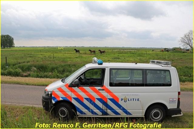 16-05-21 A1 (Lifeliner) - Parallelweg (Reeuwijk) (20)-BorderMaker
