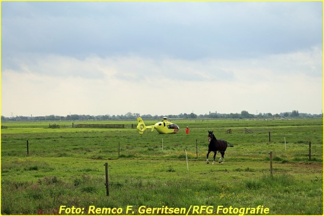 16-05-21 A1 (Lifeliner) - Parallelweg (Reeuwijk) (21)-BorderMaker